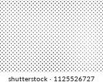 modern clean halftone... | Shutterstock .eps vector #1125526727