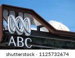 melbourne  australia   december ... | Shutterstock . vector #1125732674
