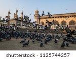 Hyderabad  India   January  4t...
