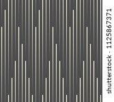 seamless striped design.... | Shutterstock .eps vector #1125867371