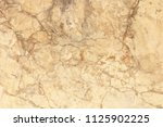 marble texture with natural...   Shutterstock . vector #1125902225