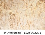 marble texture with natural...   Shutterstock . vector #1125902231