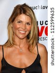 """lori loughlin at the """"bow wow... 