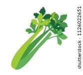 Nature Organic Vegetable Celer...