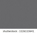 dark texture of jersey fabric... | Shutterstock .eps vector #1126113641