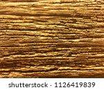 rough surface wood. beautiful... | Shutterstock . vector #1126419839