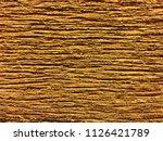 rough surface wood. beautiful... | Shutterstock . vector #1126421789