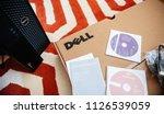 london  united kingdom   jun 15 ... | Shutterstock . vector #1126539059