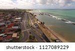 natal   rio grande do norte  ...   Shutterstock . vector #1127089229