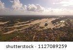 natal   rio grande do norte  ...   Shutterstock . vector #1127089259