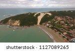 natal   rio grande do norte  ...   Shutterstock . vector #1127089265