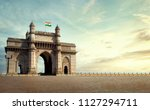 Gateway of India mumbai india