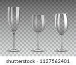 vector illustration of... | Shutterstock .eps vector #1127562401
