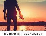 Sunset Photography Photographer ...
