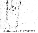 grunge texture   abstract stock ... | Shutterstock .eps vector #1127800919