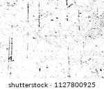 grunge texture   abstract stock ... | Shutterstock .eps vector #1127800925