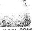 grunge texture   abstract stock ... | Shutterstock .eps vector #1128084641