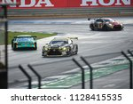buriram thailand 30june2018... | Shutterstock . vector #1128415535