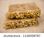 Handmade Soap Cooked With The...