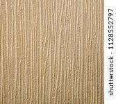 Embossed Wallpaper Pattern...