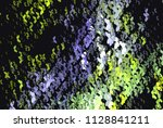 abstract halftone background...   Shutterstock .eps vector #1128841211