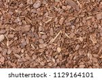 A Background Image Of Wood Chip ...