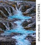 Waterfall   Flooring 3d  ...