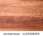 wood background texture space... | Shutterstock . vector #1129308395