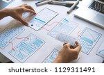 ux graphic designer creative ...
