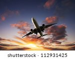 boeing 777 jet aeroplane...