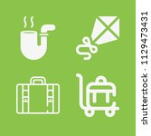 other icon set   filled... | Shutterstock .eps vector #1129473431
