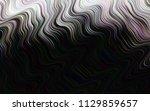 dark red vector pattern with...   Shutterstock .eps vector #1129859657
