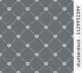 seamless aquarium pattern on a...