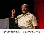 johannesburg  south africa ... | Shutterstock . vector #1129952741