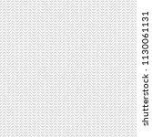 seamless texture of white... | Shutterstock . vector #1130061131