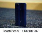 jakarta  indonesia   july 9 ... | Shutterstock . vector #1130189207