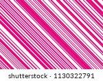 christmas candle  lollipop... | Shutterstock .eps vector #1130322791