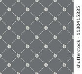 seamless location pattern on a...