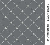 seamless outsourcing pattern on ...
