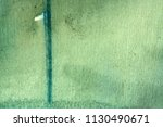 abstract green and blue hue... | Shutterstock . vector #1130490671