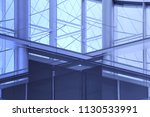 digitally rendered image of... | Shutterstock . vector #1130533991