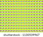abstract background  ... | Shutterstock . vector #1130539967