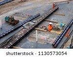 newcastle  nsw  australia  ...   Shutterstock . vector #1130573054