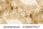 colorful abstract pattern for...   Shutterstock . vector #1130657417