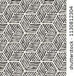 vector seamless pattern. modern ... | Shutterstock .eps vector #1130812304