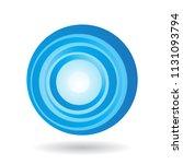 vector illustration of a...   Shutterstock .eps vector #1131093794