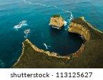 Twelve Apostles  Great Ocean...