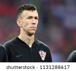 sochi  russia   july 7  2018....   Shutterstock . vector #1131288617