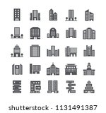 simple flat high quality vector ... | Shutterstock .eps vector #1131491387