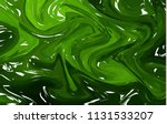 abstract background  vector... | Shutterstock .eps vector #1131533207